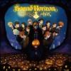 Sound Horizon「ハロウィンと夜の物語」の「星の綺麗な夜」がクール!