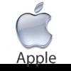Apple Inc.(AAPL)の決算 株価・時価総額