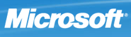 Microsoft Corporation(MSFT)